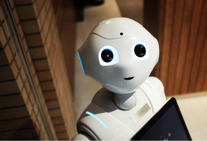 Marktforschung: Top-Trends und -Anbieter in der Robot Process Automation
