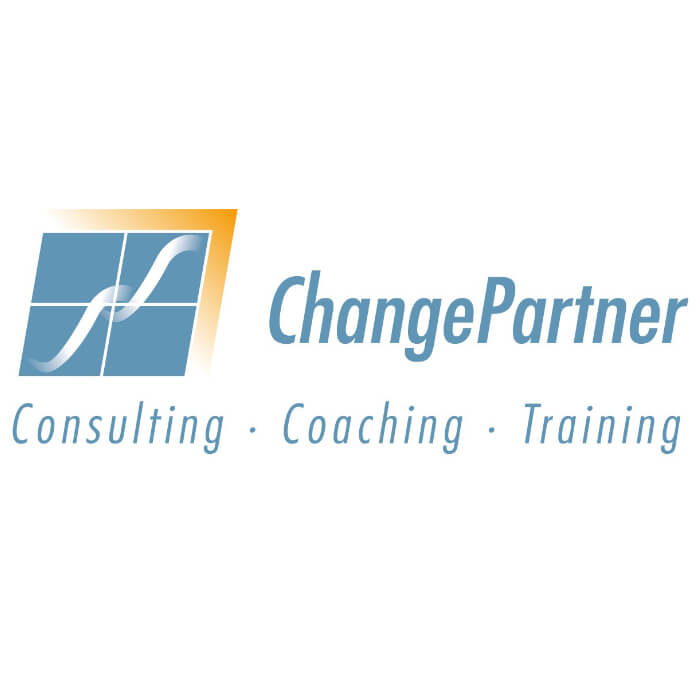Rückblick auf das CHANGEFORUM 2018: Insights zur Erzeugung von Change Readiness