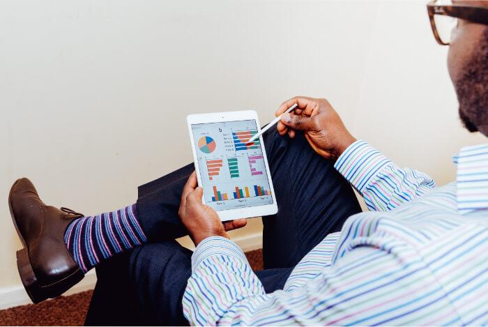 Studie: Geschäftsprozessmanagement in der Immobilienbranche zeigt Wachstum bis 2025
