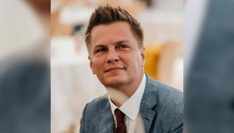 5 Fragen an … Christoph Klett – ProBoard: Der BPMN-Moderationskoffer