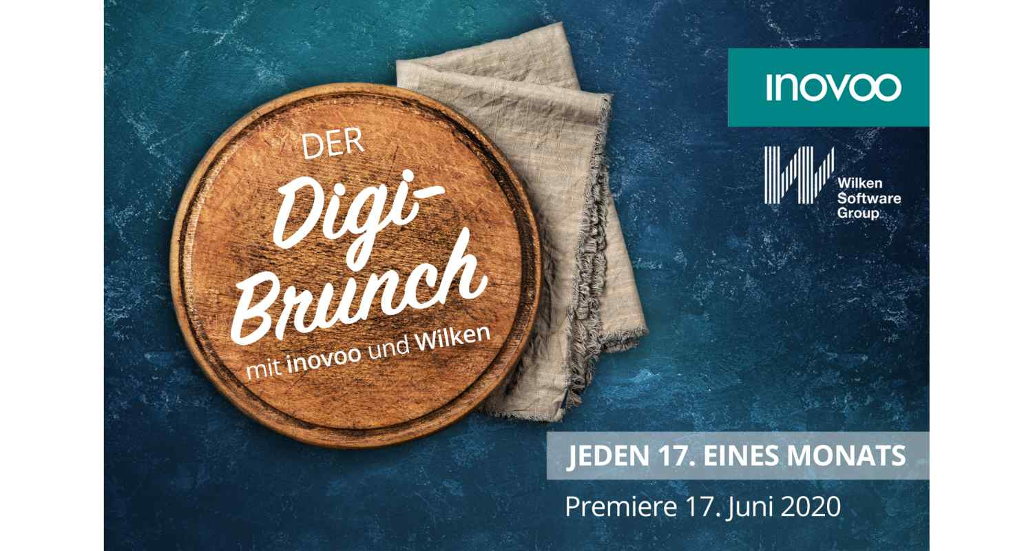 AMMERSEE COMMUNICATION DAYS 2020 – Neuer Termin & Premiere DIGI-BRUNCH