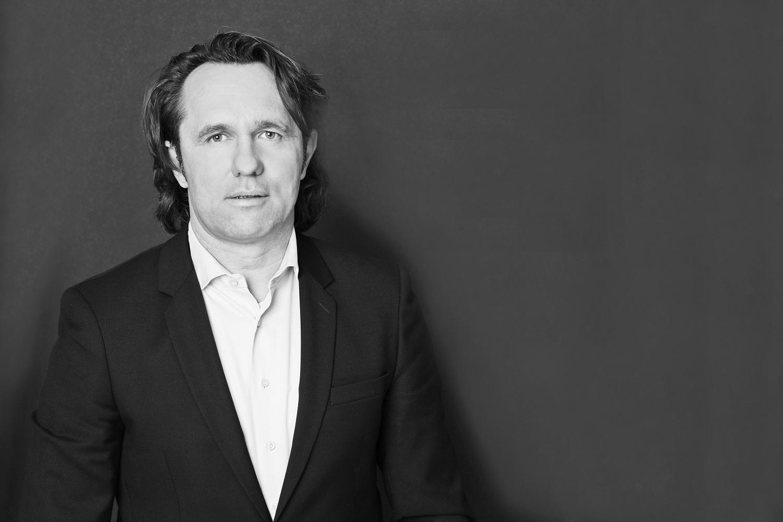 5 Fragen an…Dr. Jochen Hanselmann – Gründer und Geschäftsführer der Hanselmann & Compagnie GmbH