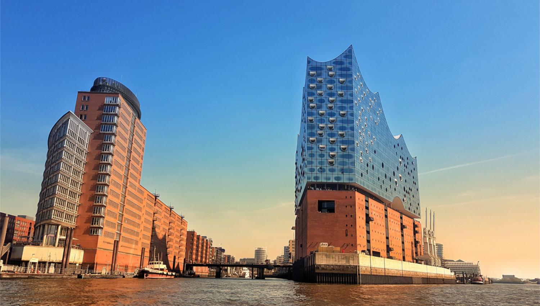 Unternehmensberatungen in Hamburg 2018 – Prozessberatung und Organisationsentwicklung