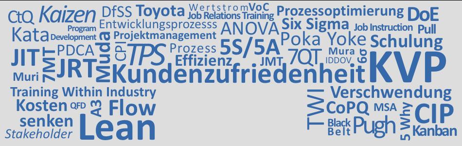 GeeMco: Götz Müller Consulting
