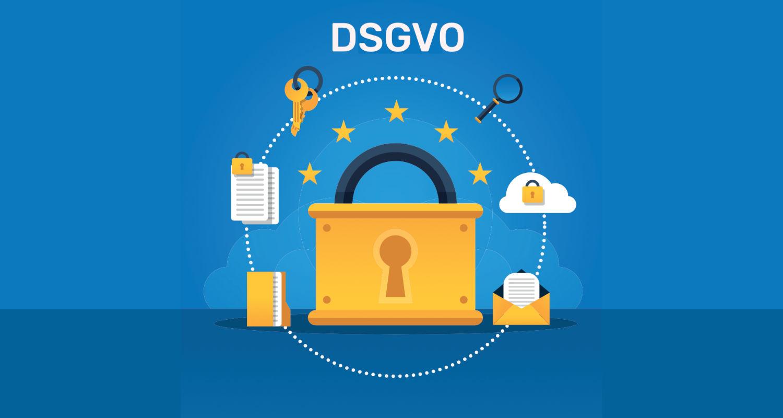 Panikmacher DSGVO – Eine Analyse aus der Prozessmanagement Perspektive
