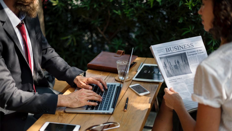 Prozessmanagement Jobs 12/18 – Prozessmanager, Lean Manager