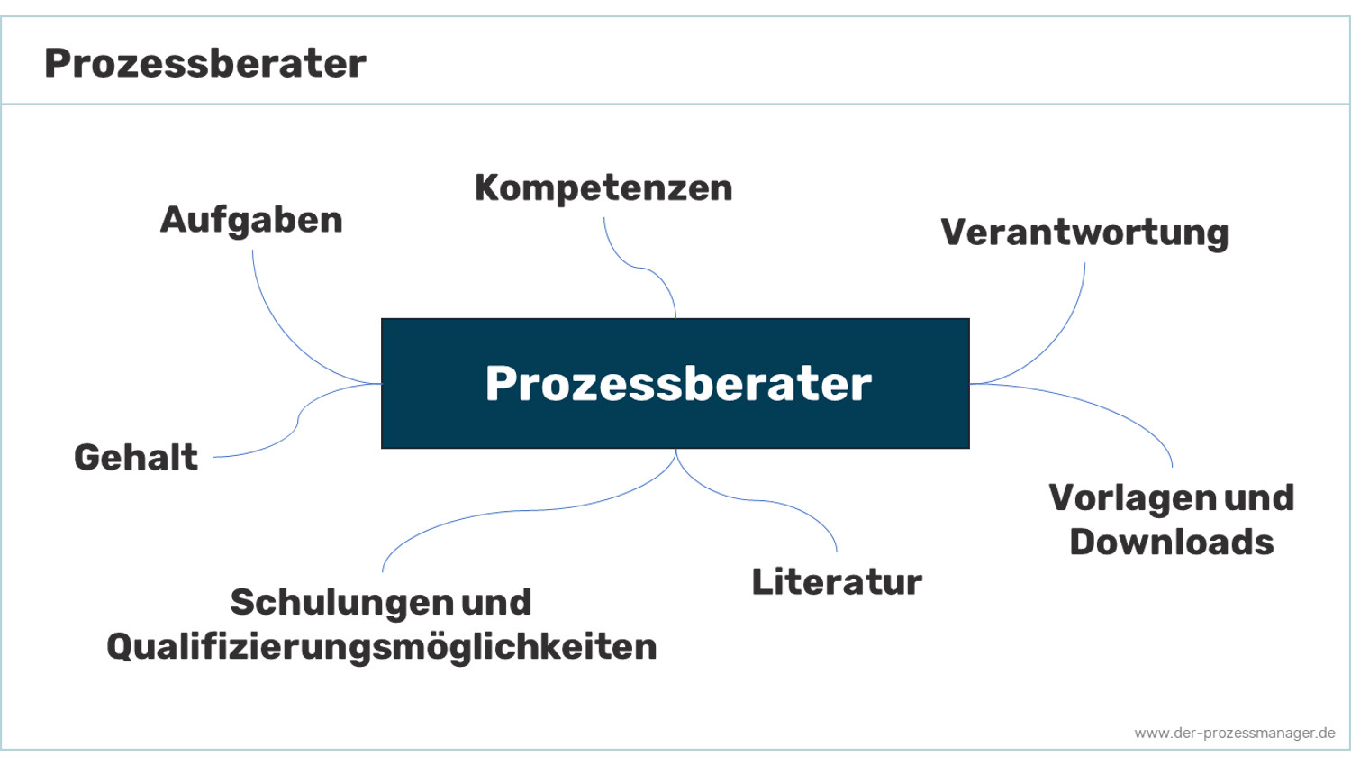 Prozessberater