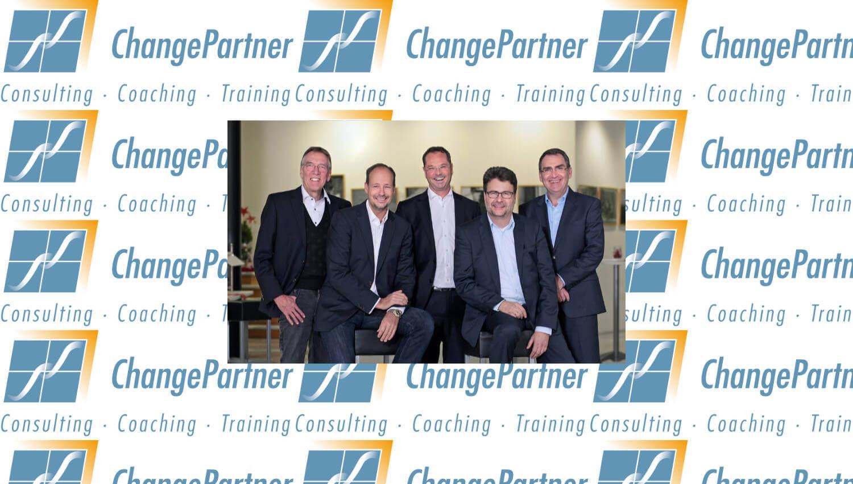 ChangeForum 2019: Im Zeichen von Agilität und Blended Learning
