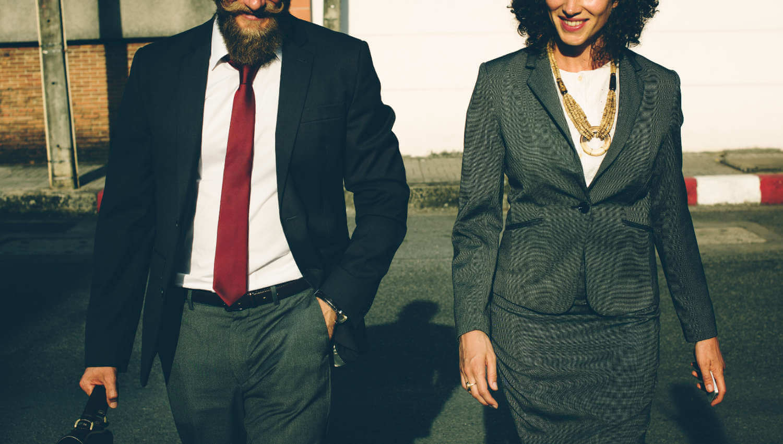 Chief Process Officer oder Chief Digital Officer: Wer macht eigentlich was?