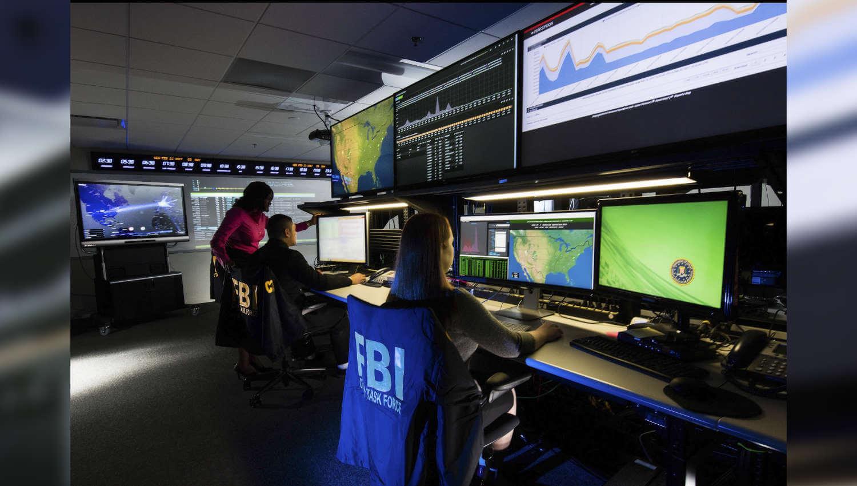 FBI setzt beim Prozessmanagement auf PEGA