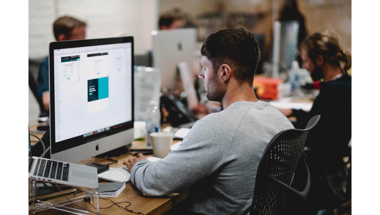 Geschäftsprozesse digitalisieren: Welche Rolle die IT-Abteilung bei der Transformation spielt