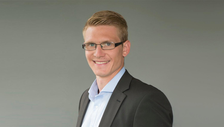 """""""Bpanda steht für ein leichtgewichtiges Prozessmanagement"""""""