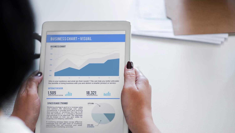 Studie: Mit welchen Methoden Unternehmen den Produktionsprozess meistern