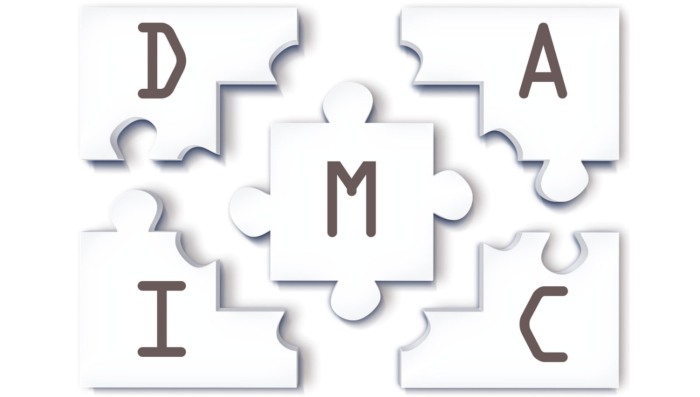 Process Mining und Six Sigma: Wie gelingt die perfekte Synergie?
