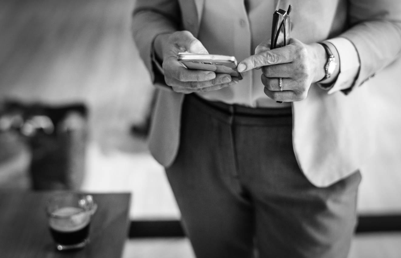Prozessmanagement: Basics für Entscheider