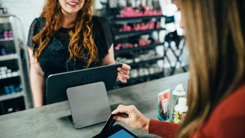 Kunden-Support und Customer Journey: gezielte Analysen im B2C-Bereich