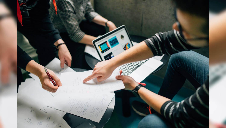 Prozessmanagement Software Ranking 2018
