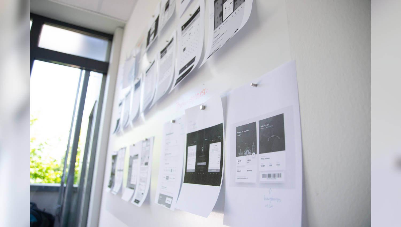 Studie: Öffentliche Verwaltung schöpft Potentiale nicht optimal aus