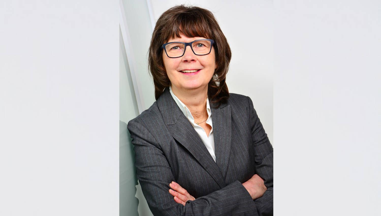 """""""Keiner will mehr in alten Prozessen verharren"""" – Interview mit Ingrid Szurowski"""
