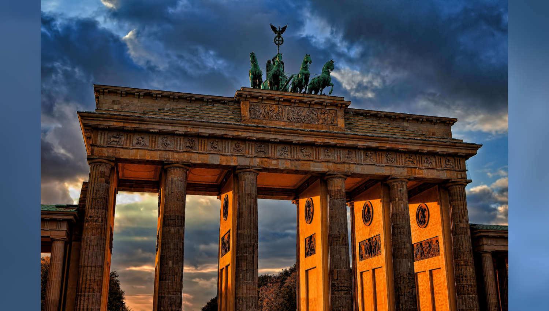 Unternehmensberatungen in Berlin 2019 – Prozessberater