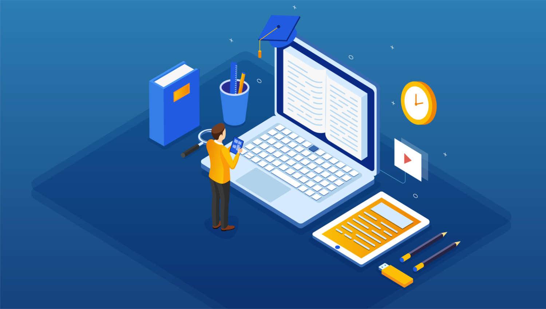 E-Learning und Online-Kurse im Prozessmanagement?