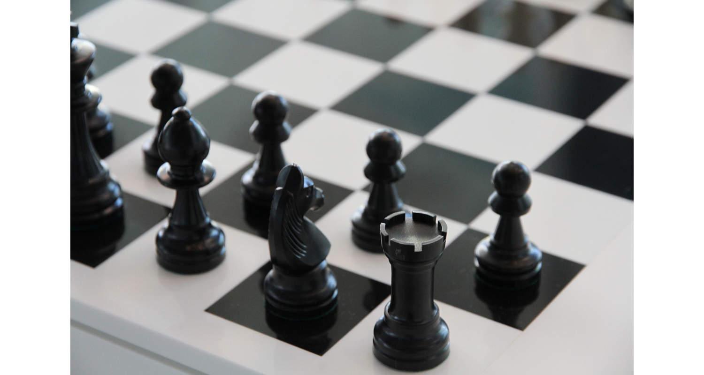 Gehen Ihre Strategie und Ihr Prozessmanagement Hand in Hand?