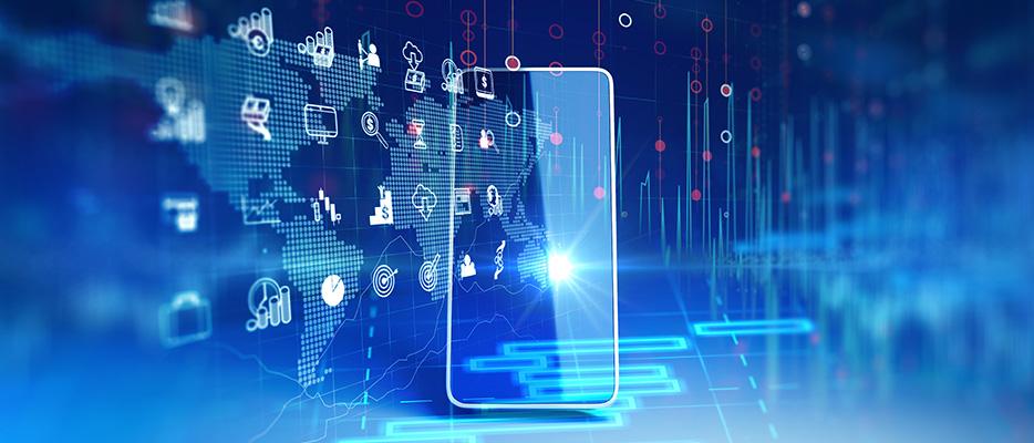 Digital Intelligence-Lösungen vereinfachen Korrespondenzmanagement der Ecclesia Gruppe