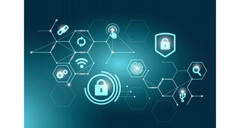 Teamwire eröffnet mit Status-Nachrichten neue Kollaborationsmöglichkeiten in der Teamarbeit